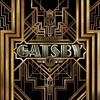 Soundtrack The Great Gatsby Supercalifragilistic