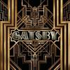 Soundtrack The Great Gatsby Supercalifragilistic