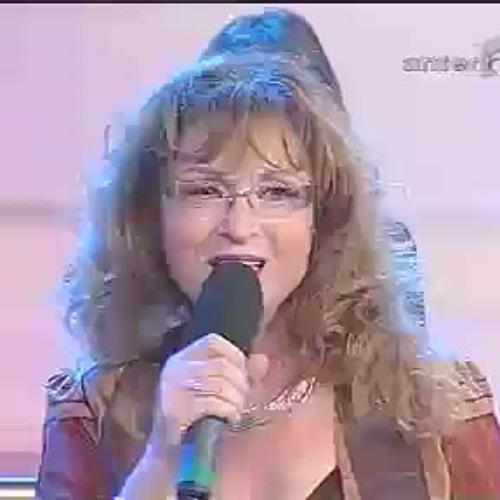 Angela Similea - Dacă-n fiecare zi