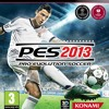 pes 2013 Soundtrack  Mp3 Download