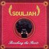 Download lagu Souljah Mahalo Feat Popok  Mp3