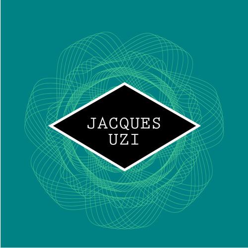 Jacques Uzi - Raining In Slow Motion [FREE DL IN DESCRIPTION]