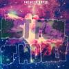 Freakz x Kryss - Fist Full o' Money [MASSIVEX RECORDS]