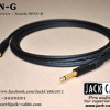 Instrument Cable Reviews