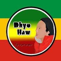 Cover mp3 Dhyo haw - Ada Aku Disini