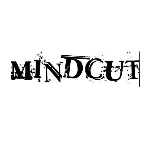 Mindcut01 - Scott Robinson - Have A Snack