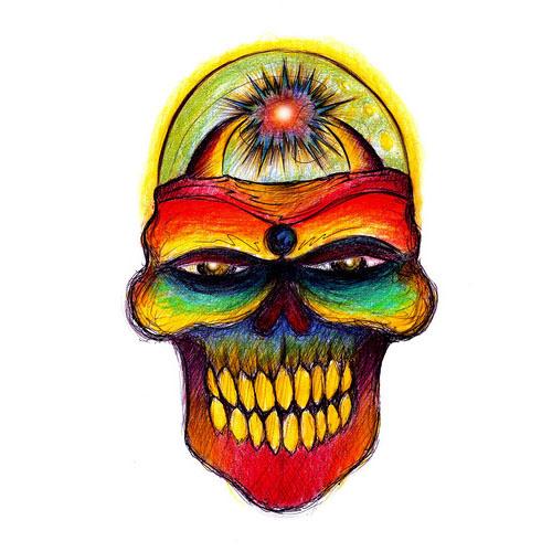 [dj set] Uptempo SynthWave Mix @ Disco Crust