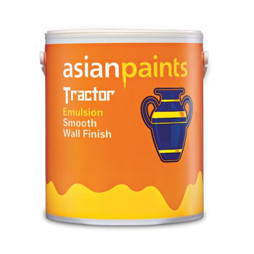 Asian paints tractor emulsion by asianpaintsnepal free listening on soundcloud - Asian paints exterior emulsion concept ...