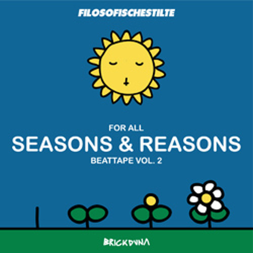 the reasons for all seasons The fuzz - i love you for all seasons lyrics the fuzz miscellaneous i love you for all seasons i love you for all seasons the fuzz i love you for so many reasons which means i love you.