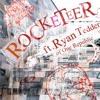 Far East Movement ft. Ryan Tedder - Rocketeer