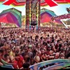 DJ TRISTAN LIVE SET-