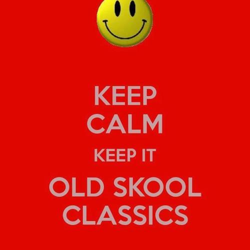 Alan Harvey's harder edge old skool mix.......... Free mp3 download