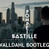 Bastille- Pompeii (Walldahl Bootleg) FREE DOWNLOAD