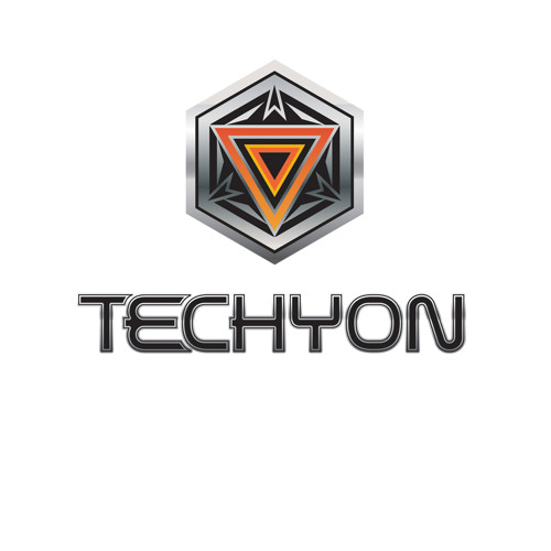 TECHYON VS SURIA_HOLOGRAPHIC UNIVERSE