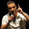 Download جديد   هشام الجخ - أنا إخوان Mp3