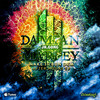 Download Damian Marley - Welcome To Jamrock (Skrillex Remix) Mp3