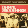 .Phase - Life Changes (Pragmatic Theory - The Soul Sessions)