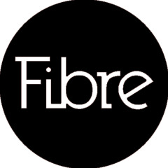Fibre - The Courtayrd Party Mix Vol.3 *Free DL*