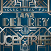 Lana Del Rey - Young & Beautiful (Joey Trife Remix)