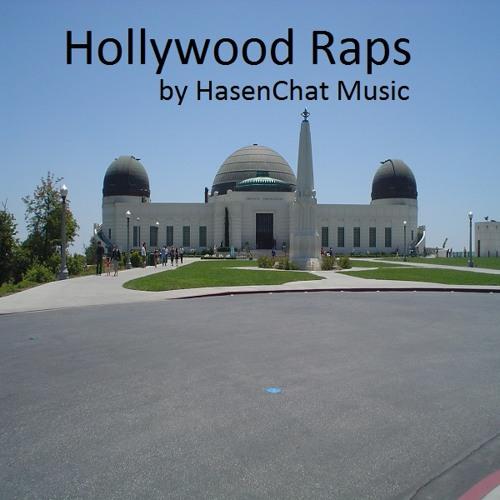 California Rap Part 1
