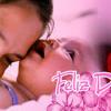 Saludo Doble C Radio - Gracias Madre Feliz día - Dayana 2013