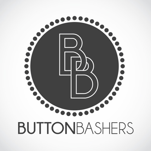Button Bashers (CPT) Vol.1