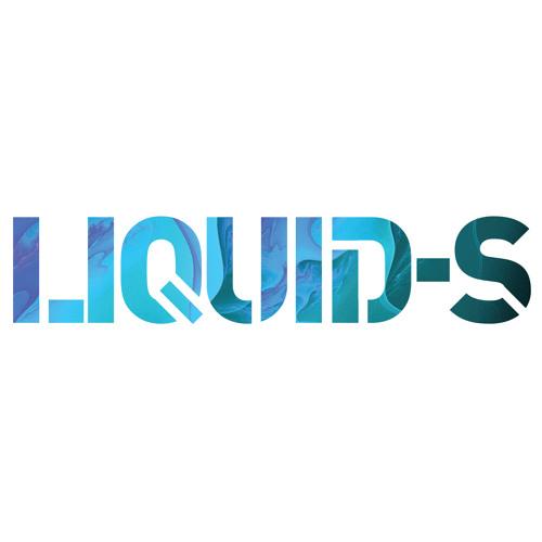 Liquid-S Mixcast #1