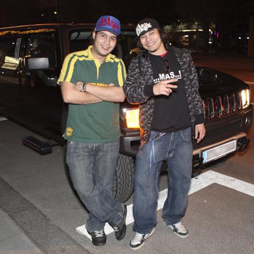 KILLAH! - STAMINA ( Mr.CEE & El Tiburon ) FREE Download!! ( Dubstep / Dancehall & Drum`n Bass Mix )