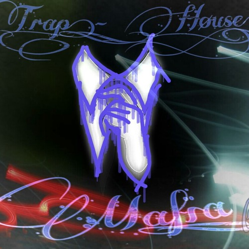 Welcome To The Swaghouse (ft. SideShowSal) **EXCLUSIVE** TrapHouseMafiaINC™