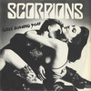 Scorpions - Still loving you [8Bit]