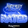 225# Jeffrey Hendrix - Freedom [ Only the Best Record international ]