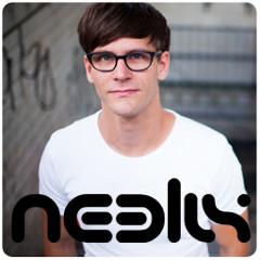 Neelix - senses