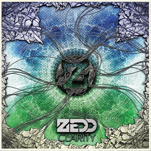 Zedd - Follow You Down ( Laze Remix ) Read The Description
