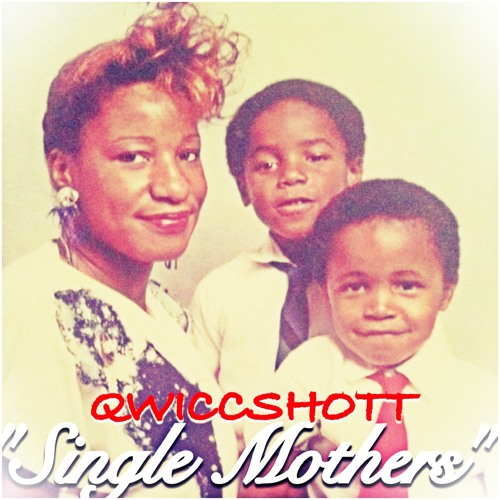 Single Mothers (2011)