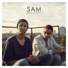 SAM - Liebe zur Musik