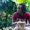 Coral Rock East Africa DJ competition entry DJ KEN. Winning SET!!!!