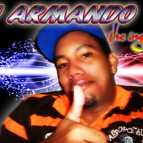 La tiradera del flow dj armandoflow the ingeniero makia