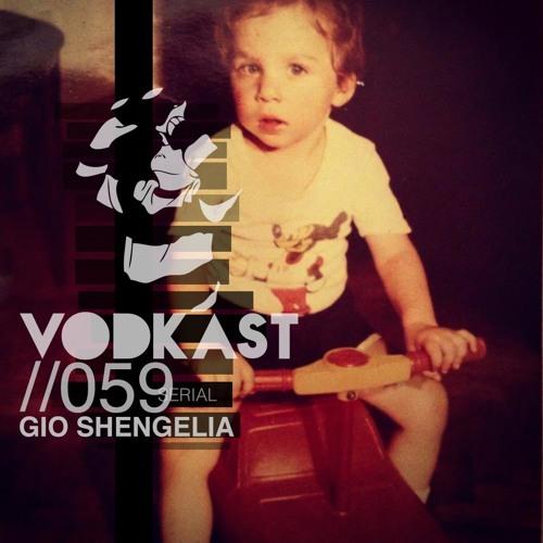 VodkaSt.059.serial - gio shengelia aka child of innocence