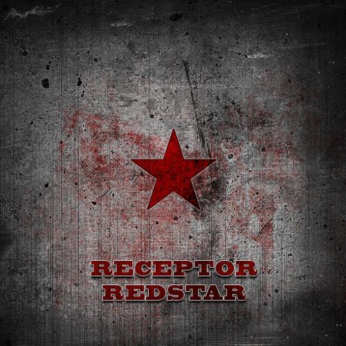 Receptor - Redstar [320] [free]