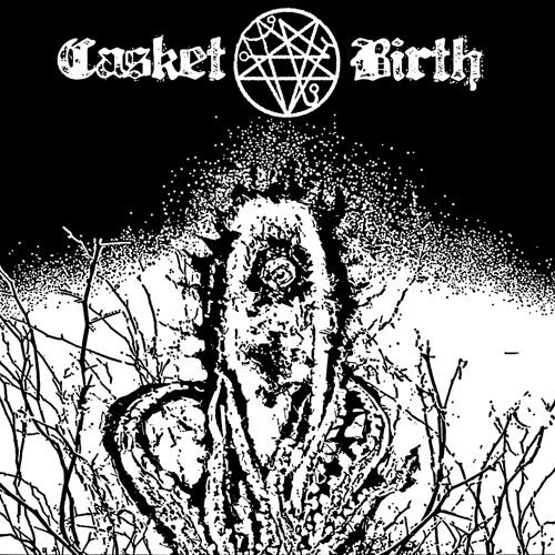 Casket Birth - Where's My Money 2013