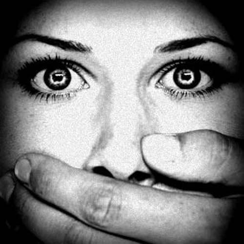 Be Silent: Guilty