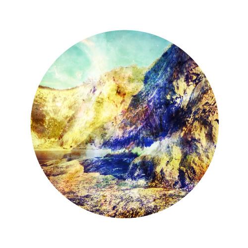 Ben of the Universe - Melancholy