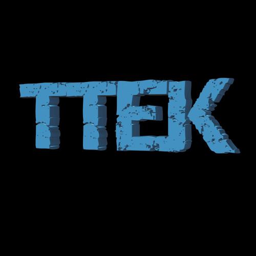 TTEK - Shake EM Up (Dubstep)