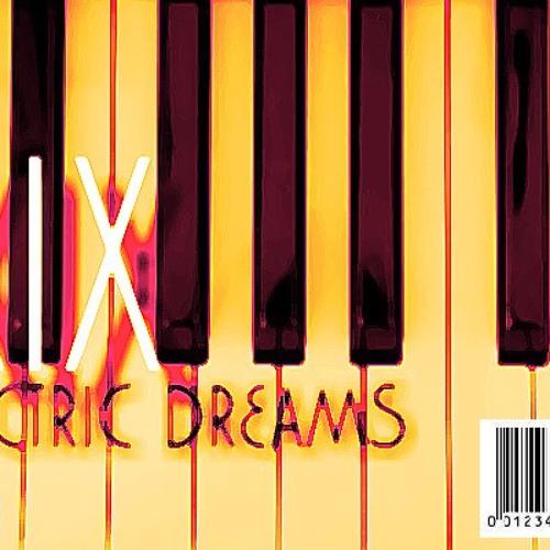 XIX electric dreams