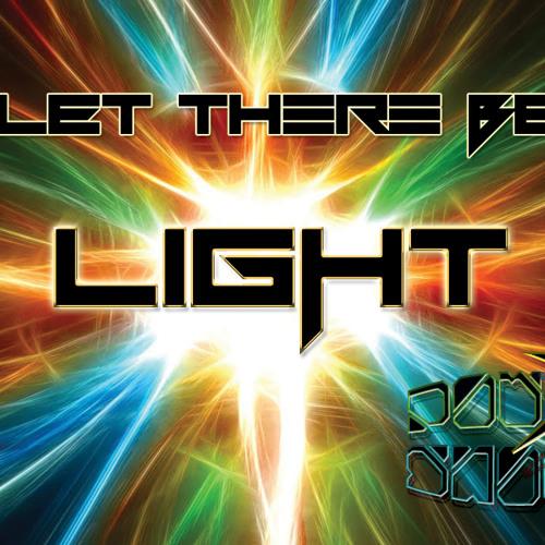 Light by POW3R Shock