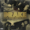 Drake - Look What You've Done (Instrumental) [Remake by Lish]