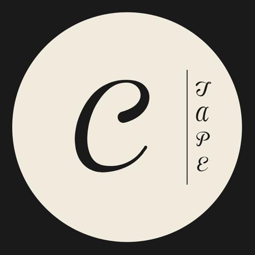 c | tape