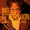 Kid Navajas - Miles Afternoon