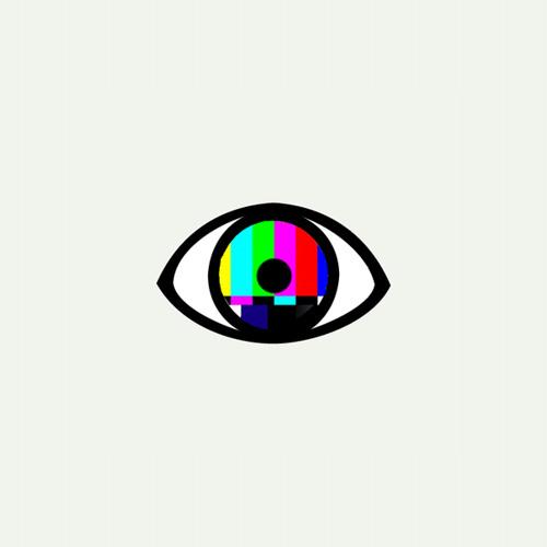 eye screen