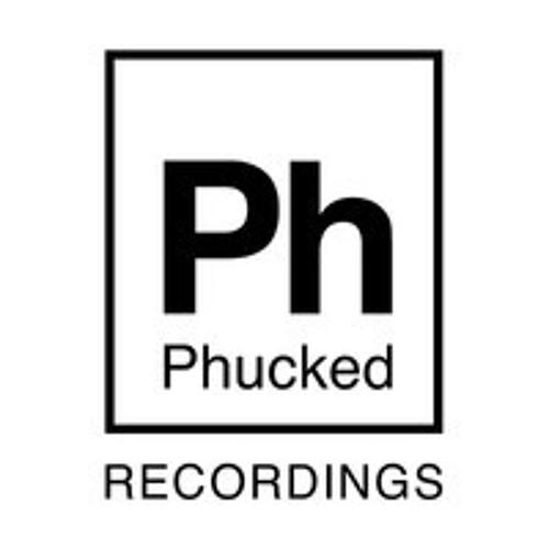 Phucked Recordings
